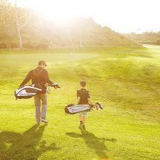 alico-family-golf-07