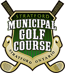 Stratford Municipal Golf Course